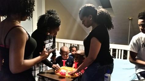 family-fun-12-2016