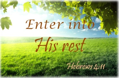 blog-his-rest
