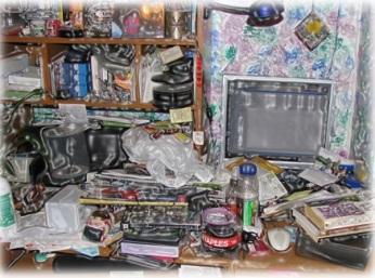 blog-clutter