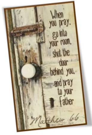 blog-prayer-closet