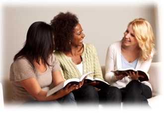 Blog - Benefit - small group2
