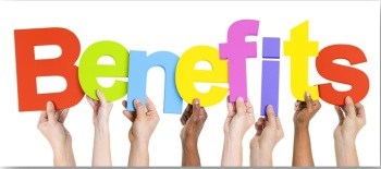 Blog-Benefits