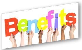 Blog-Benefits2